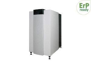 Rendamax R-600 De Pie-CondensaciónAcero Inoxidable151-572kW
