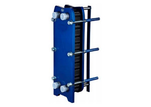 ALDIN H5 Desmontable267-895kW