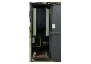 MICROPACK Caldera Condensación50/142kW