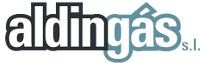 Logo Aldingas