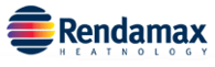 logo-rendamax